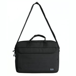 Metro City Bag Medium - Black