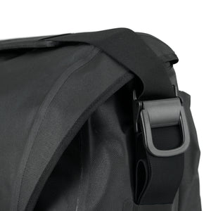Metro Waterproof Bag Large - Black