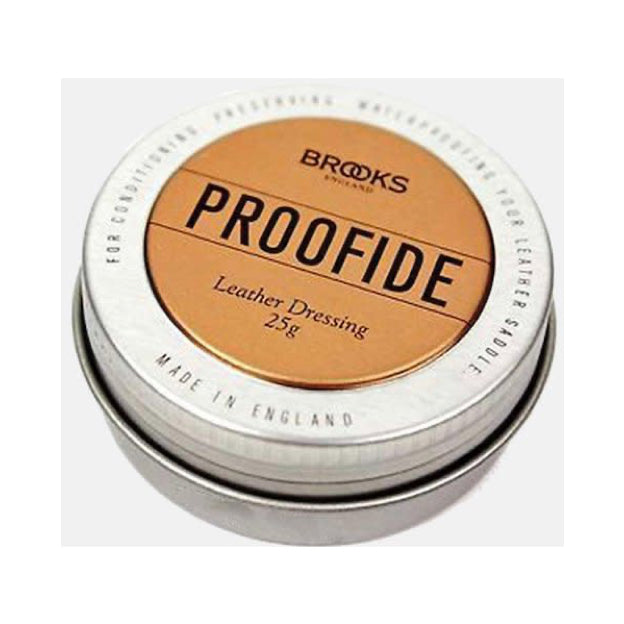 Brooks Proofide - Leather Saddle Dressing 25g