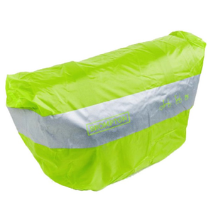 Brompton Replacement Rain Cover for C-bags and T-bags