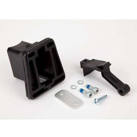 Brompton Front Carrier (Luggage) Block Assembly