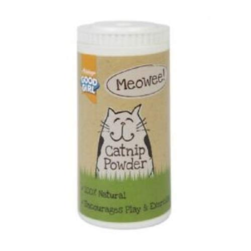 Catnip Powder