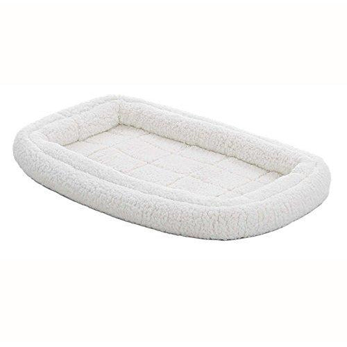 Pet Bed - 36 Inch