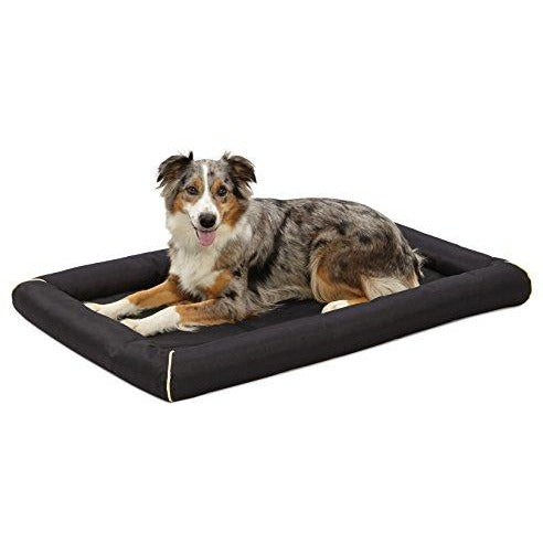 Dog Bed 42 Inch