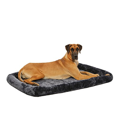 Dog Bed - 54 Inch