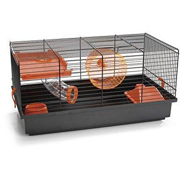 Rodent Cage