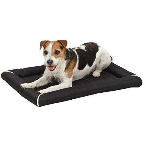 Dog Bed 24 inch