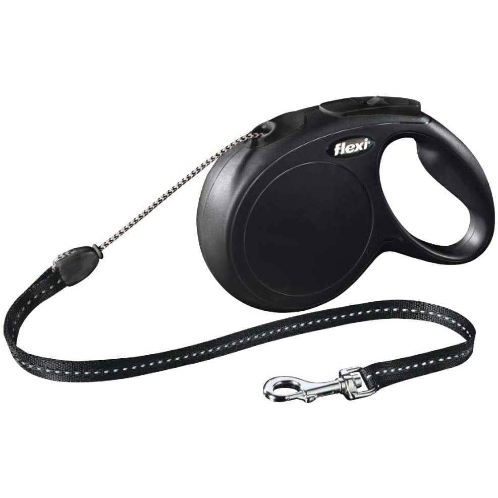 Retractable Leash Medium