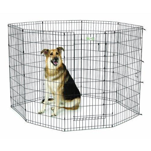 Exercise Pen - 48 inch