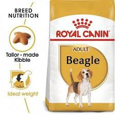 Royal Canin - Adult Beagle