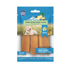 Himalyan Dog Chew Blue