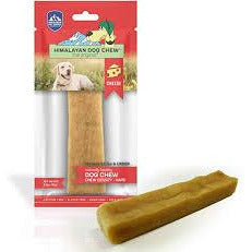 Himalyan Dog Chew Red