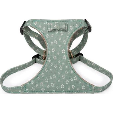 Pawstiv Harness Daisy Medium