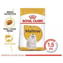 Royal Canin - Maltese Adult