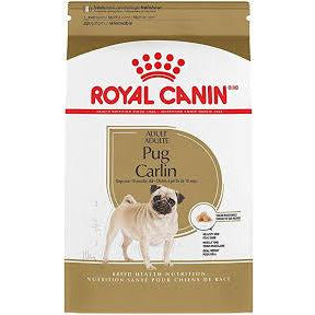Royal Canin - Pug Adult