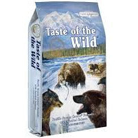 Taste of the Wild Pacific Stream (Canine)
