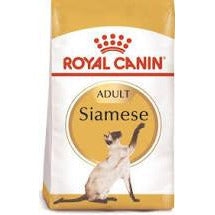 Royal Canin - Siamese Adult