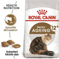 Royal Canin - Senior Ageing