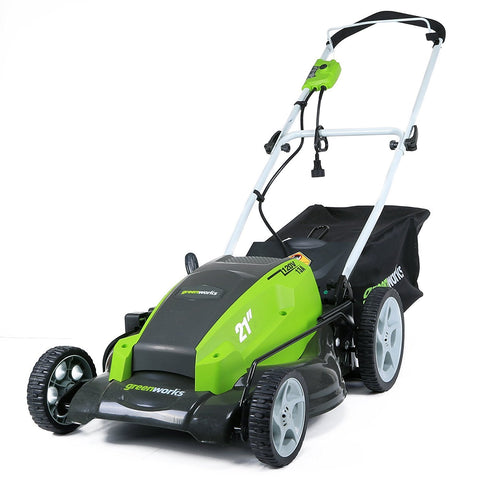 Greenworks Mower 13 AMP #99006