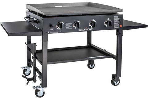 "Blackstone 36"" Griddle #99008"