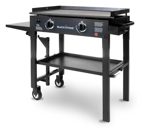 "Blackstone 28"" Flat Top Grill #99009"
