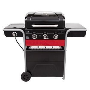 Char-Broil Gas 2 Coal #99044