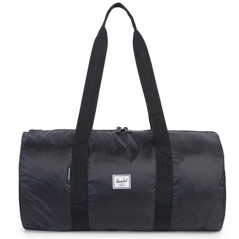 Herschel Supply Co. Packable Duffle
