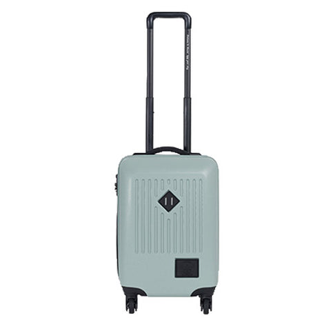 Herschel Supply Co. Trade Carry On Hardside Luggage