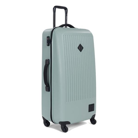 Herschel Supply Co. Trade Large Hardside Luggage