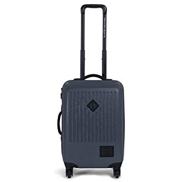 Herschel Supply Co. Trade Small Hardside Luggage