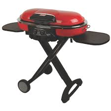 Coleman Portable Grill #99004