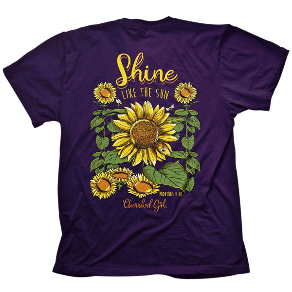 Shine Sunflower™