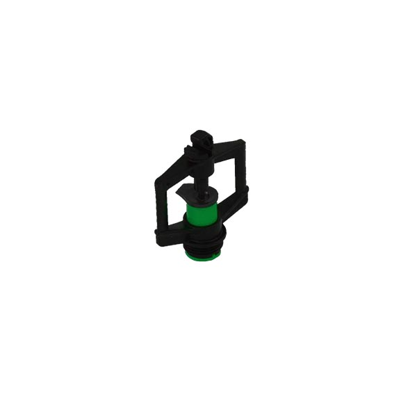 Toro Waterbird Vi 10mm Green Nozzle 99LPH