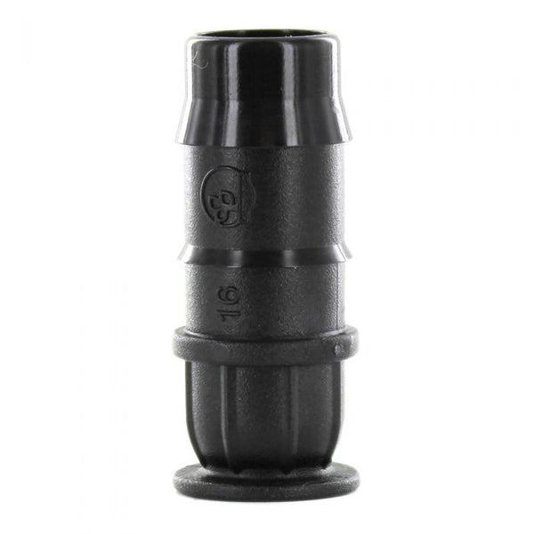 Antelco End Plug 19mm