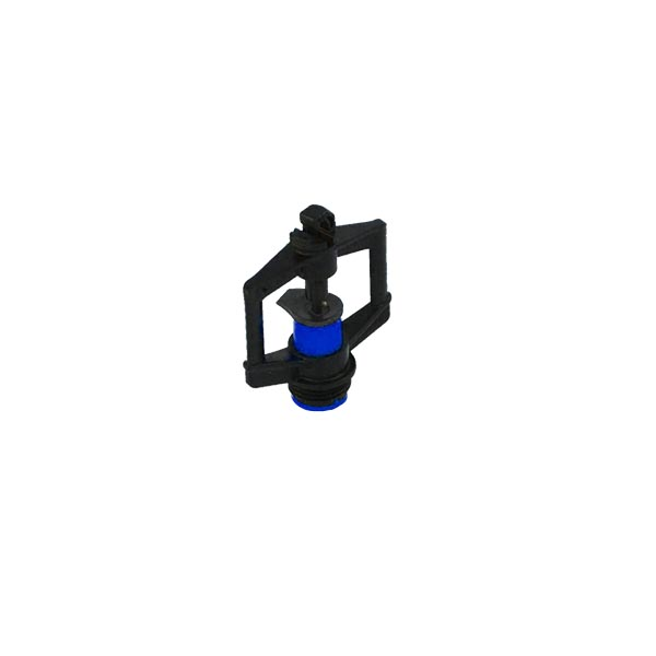 Toro Waterbird Vi 10mm Blue Nozzle 134LPH
