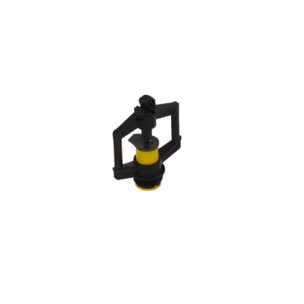 Toro Waterbird Vi 10mm Yellow Nozzle 192 LPH
