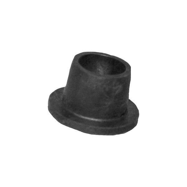 Toro Top Hat Grommet 19mm