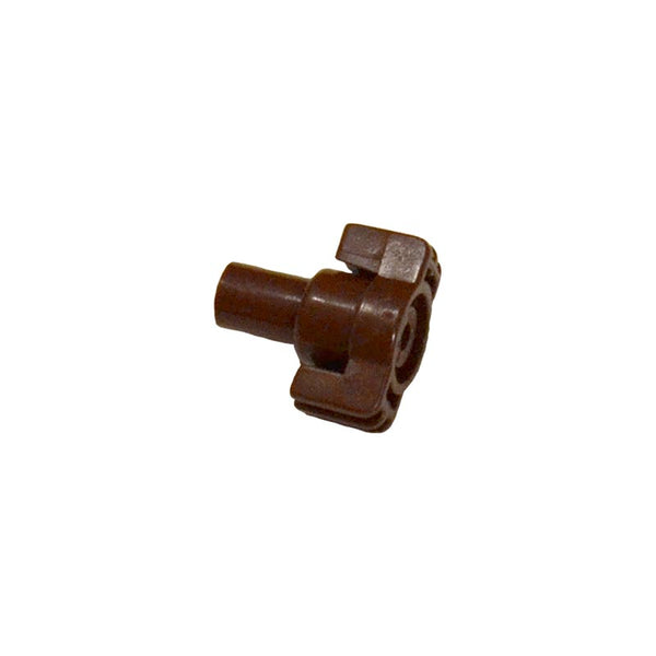 Naan Sprinkler Nozzel Brown Suit 5035