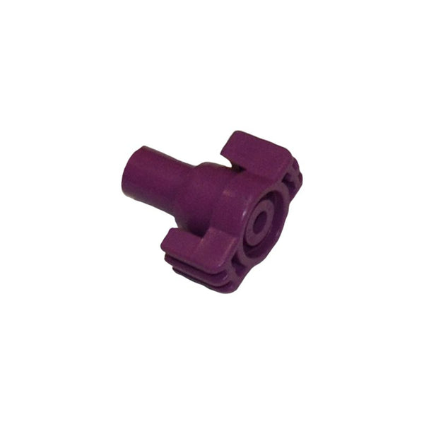 Naan Sprinkler Nozzel Purple Suit 5035