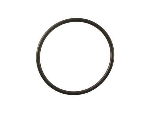 Hydraulic Cover Seal Suit 50mm Arkal Filter