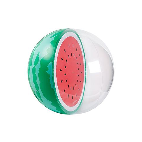 Sunnylife Watermelon Beach Ball