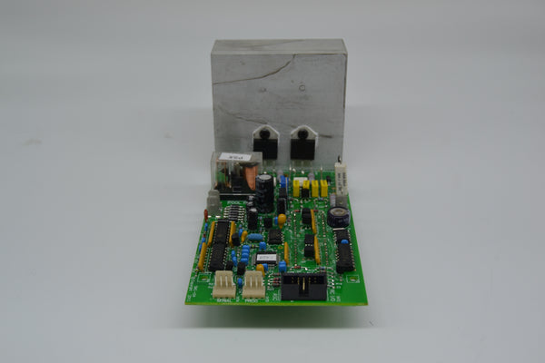 Poolpower Pcb Suit Rp15/18/23/30