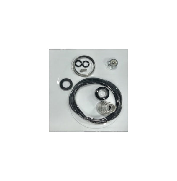Ebara CDX Mechanical Seal Kit