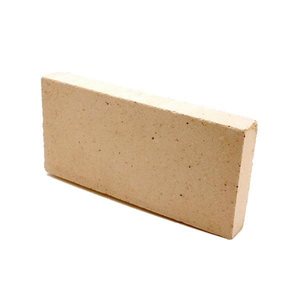Jindara Fire Brick