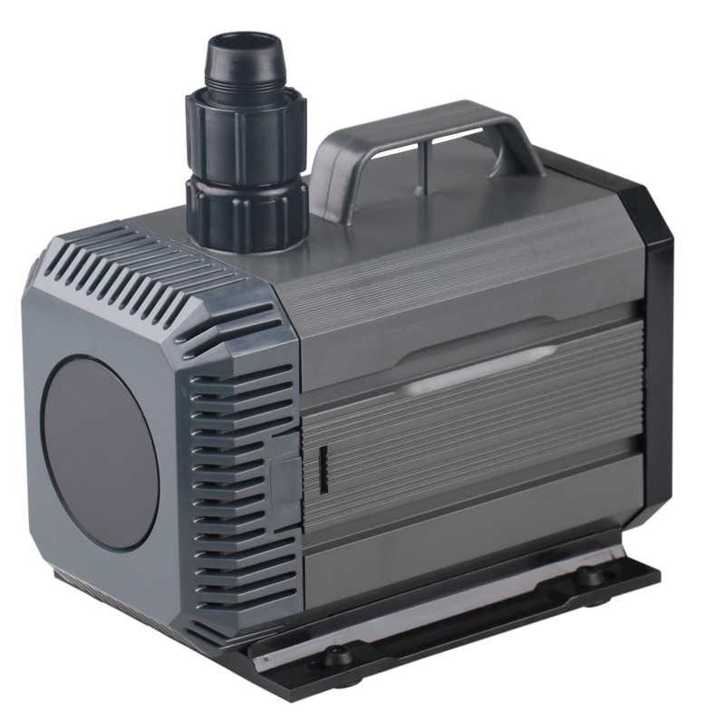 Sensen Submersible Water Pumps - HQB Range HQB-4500