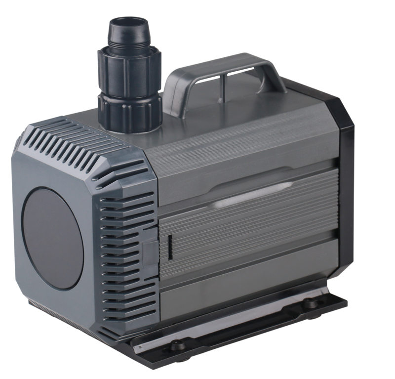 Sensen Submersible Water Pumps - HQB Range HQB-5000