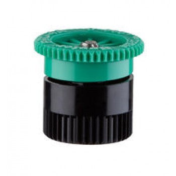Hunter Pro-Adjustment Nozzle 1.2 Mtr Female Thread.