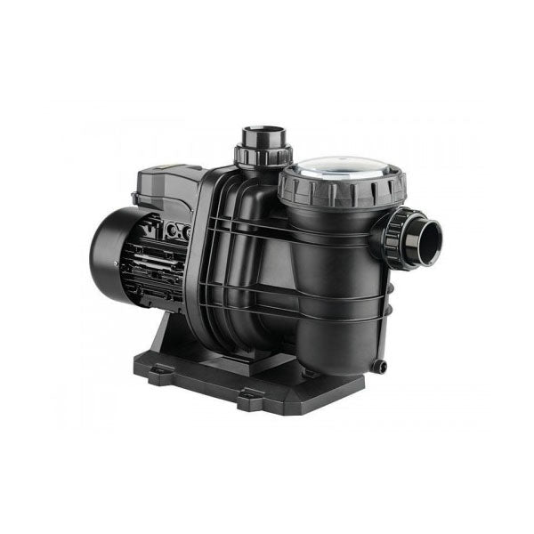 Davey Typhoon C100M 1.9Hp High Volume Pool Pump