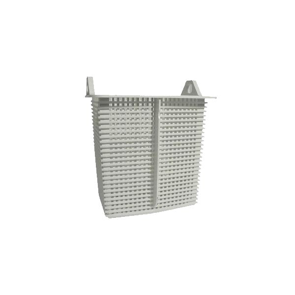 Pump Basket To Suit Poolrite Sq600
