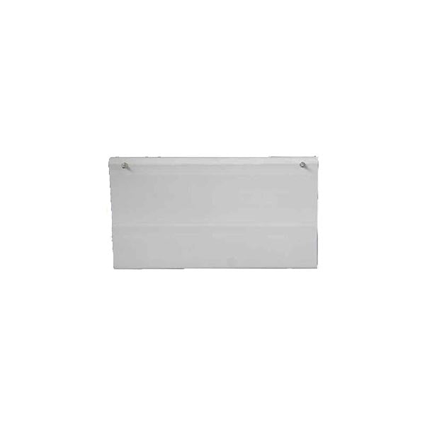 Clark WA72 Spring Loaded Skimmer Box Weir Door
